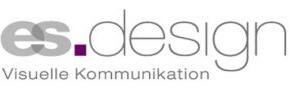 Visuelle Kommunikation Stockach