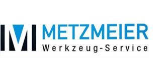 Metzmeier Werkzeuge